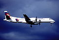 20ah - Crossair Saab 2000; HB-IZH@ZRH;05.04.1998 (5887679925).jpg