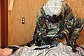 20th CBRNE Best Warrior Competition 170711-A-KH215-0431.jpg