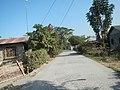 211Escaler San Ildefonso Balitucan Magalang, Pampanga 35.jpg