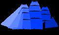 211px-Sail plan ship.png