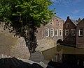 21826 Moysus Boschhuis.jpg