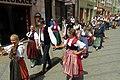 22.7.17 Jindrichuv Hradec and Folk Dance 047 (35972477671).jpg