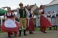22.7.17 Jindrichuv Hradec and Folk Dance 127 (35264864674).jpg