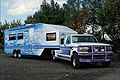 2212 VARIO-Dynamic-900 Ford-Crew-Cab-US.jpg
