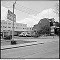 222 Spadina Road, west side, south of Davenport Road.jpg