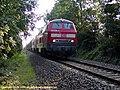 225 028-0-06-09-2004 - panoramio.jpg