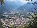 23020 Gordona, Province of Sondrio, Italy - panoramio - Simone Manzocchi (4).jpg