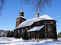 230313 Saint Sigismund church in Królewo - 03.jpg