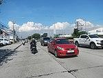 2387Elpidio Quirino Avenue NAIA Road 21.jpg