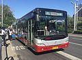 23945 at Caoqiao (20160516160644).jpg