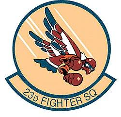 23 Fighter Sq.jpg