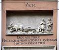 23 Virmenska Street, Lviv (09).jpg