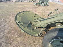 240 mm mortar M-240-4046.JPG