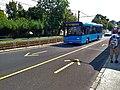 241A bus 20190831 124243015.jpg