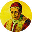 245-Servant of God Benedict XIII.jpg