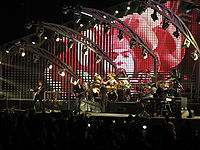 2467 - Washington DC - Verizon Center - Genesis - I Know What I Like (In Your Wardrobe).JPG