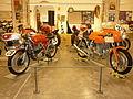 24H Montjuic winner motorcycles b.JPG