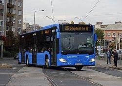 25-ös busz (MHU-834).jpg