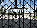 2506 - KZ Dachau - Tor.JPG