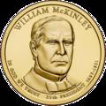 25 William McKinley 2000.png