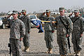 25th Inf. Div., USD-C, band Welcomes new Commander DVIDS371006.jpg
