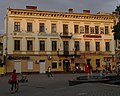 26-101-0288 Ivano Frankivsk SAM 0746.jpg