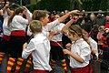 26.12.15 Grenoside Sword Dancing 136 (23690471130).jpg