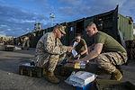 26th MEU Wash Down at Naval Station Rota, Spain 131019-M-SO289-009.jpg