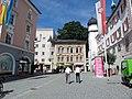 27.08.2015. Rosenheim, Deutschland - panoramio (16).jpg