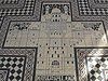 27168 sintservatius floor inlay jerusalem