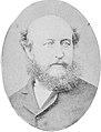 289 A F Dennys 1841.jpg