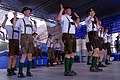 29.7.16 Prague Folklore Days 460 (28652068166).jpg