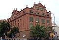 292 Col·legi Pere Vila, pg. Lluís Companys - av. Vilanova.jpg