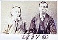 2937D - 01, Acervo do Museu Paulista da USP.jpg