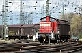 294 893-3 Köln-Kalk Nord 2016-04-02-01.JPG