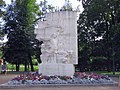 297. St. Petersburg. Monument to the young heroes of the defense of Leningrad.jpg