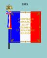 29e RI 1815 av.png