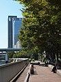 2 Chome Nakanoshima, Kita-ku, Ōsaka-shi, Ōsaka-fu 530-0005, Japan - panoramio (2).jpg