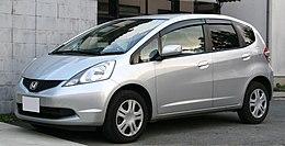 http://upload.wikimedia.org/wikipedia/commons/thumb/5/58/2nd_generation_Honda_Fit.jpg/260px-2nd_generation_Honda_Fit.jpg