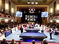 3-cushion team world championship 2014-04.jpg