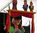 3.9.16 3 Pisek Puppet Festival Saturday 015 (29166341730).jpg