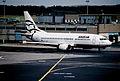 303bt - Aegean Airlines Boeing 737-3Y0, SX-BBU@FRA,26.06.2004 - Flickr - Aero Icarus.jpg