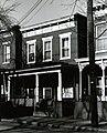 308 West Clay Street (16784848935).jpg