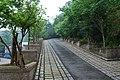 315, Taiwan, 新竹縣峨眉鄉七星村 - panoramio (4).jpg