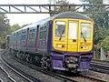 319369 and 319 number 370 Bedford to Sevenoaks 1E62 (14983691814).jpg