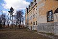 3258viki Zamek w Oleśnicy. Foto Barbara Maliszewska.jpg