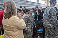 328th MPs honored at ceremony 150329-Z-AL508-003.jpg