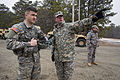 328th MPs train at MOUT site 150320-Z-AL508-002.jpg