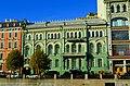 3370. St. Petersburg. Moika Embankment, 75.jpg