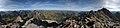 360° Panorama Großer Widderstein.jpg